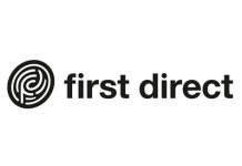 first direct is the UK's top brand for customer service