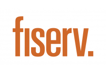 PyraMax Ban Taps Fiserv as Technology Partner