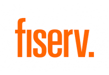 Fiserv Clients Recognized by Retail Banker International for Strategy and Innovation