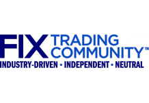 FIX Trading Community Introduces Improvements to the...