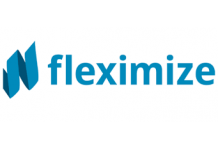 Fleximize Gets £16.3m Funding for SME Lending