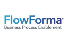 Vestergaard Drive Efficiency and Compliance with FlowForma BPM
