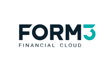 Lloyds Banking Group and Form3 have entered into a strategic partnership
