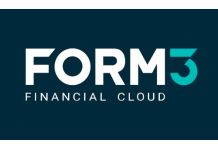 Form3 and Mastercard create partnership to support...