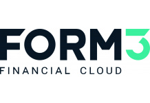 Form3's cloud based Payments-as-a-Service technology...