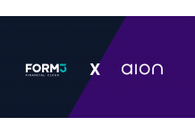 Aion Bank Partners With Form3 to Disrupt Banking and...