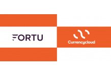 Fortu Wealth Partners with Currencycloud for Seamless...