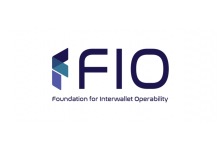 FIO Integrates ShapeShift, Coinomi, ChangeNOW and...