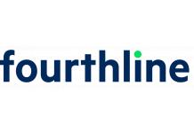 Fourthline