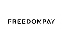 FreedomPay Announces Kount as Strategic Partner for Fraud Prevention and Data Protection Globally