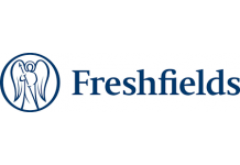 Freshfields advises on the €7.8bn merger of Nets with...