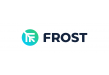 Frost Beta-Testing New Way to Bank and Find Utility...