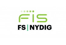 FIS, NYDIG Partner to Enable Banks to Offer Their...