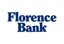 Baker Hill Advisor Selected by Florence Bank