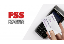 FSS and Zwipe to offer Next-Generation Contactless...