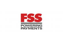 FSS to Expand Market Footprint in Saudi Arabia