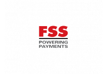 FSS brings AutoPay and conversational capabilities to...