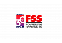 FSS Enhances Merchant Hub to Boost Business...