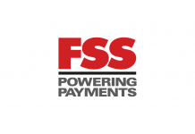 FSS and India Post Payments Bank Partner to Advance...