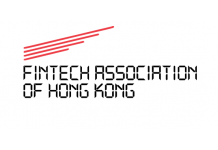 FinTech Association Launches Hong Kong's First Dynamic...