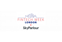 Fintech Week London 2021 Appoints SkyParlour as...
