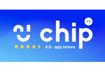 Chip Launches the UK's Highest-Returning Account...