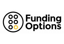 Funding Options and Cooper Parry Form Strategic...