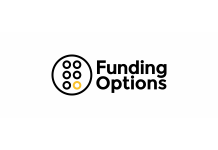Funding Options Partners with the Institute of...