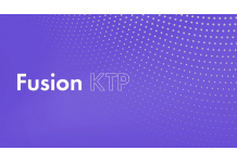 Finastra Makes Fusion KTP Available in the Cloud for...