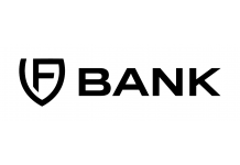 FV Bank Receives Regulator Permission to Provide...