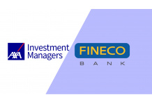 Fineco adds AXA IM Funds to Investing Platform