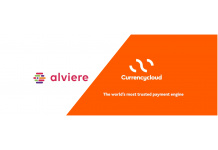 Alviere & Currencycloud Partner to Provide Multi-...
