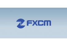 Recently Voted Best Zero Commission Broker, FXCM...