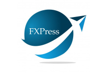 FXPress Payment Services Acquires Avila House
