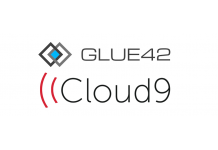 Cloud9 Technologies and Glue42 Partner to Bring the...