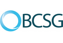 BCSG hires Simon Lunn from Deutsche Telecom for COO role