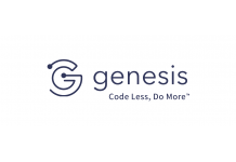 B3 Selects Genesis Low-Code Application Platform for...