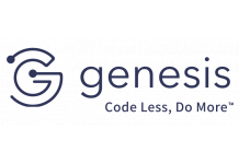 StoneX Selects Genesis Low-Code Application Platform...