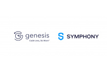 Genesis & Symphony to Accelerate Digitisation and...