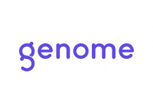 Genome is waiving service fees for all low-risk...
