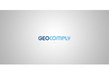Geolocation Security Firm GeoComply Appoints Tim White...