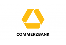 Commerzbank with Strong Results in the First Quarter...