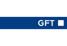 GFT Appoints New Google Cloud Lead for UK and EMEA...