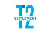 Financial services industry announces proposed timeline for T+2 settlement cycle in the U.S