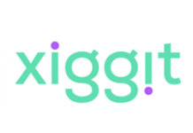 Xiggit Unveils First-of-a-Kind Solution to Help SMEs...