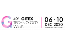Shield Joins Historic Israeli Tech Delegation at GITEX...