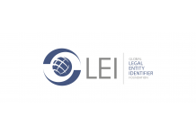 GLEIF Advances Digital Trust and Identity for Legal...