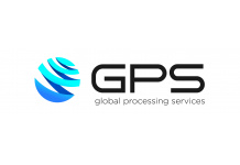 Global Processing Services Takes Home Multiple Gold at...
