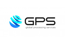 GPS Bolsters Asia Pacific Team with Head of Region...