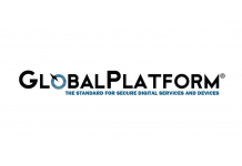 GlobalPlatform Simplifies Secure User Authentication...